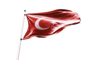 Turk_Bayragi_01