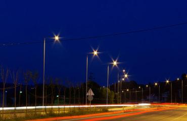 park bahçe aydınlatma armatürleri,aydınlatma direkleri,cadde ve sokak aydınlatma direkleri,bahçe aydınlatma armatürü,sokak aydınlatma direği,galvaniz sokak aydınlatma direkleri,led aydınlatma direkleri