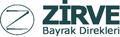 logo120x37
