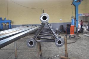 mobese-direği-imalati
