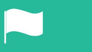 bayrak direği hakkında