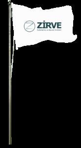 bayrak-diregi-dot-1