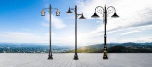 sokak-aydınlatma-lambası-dekoratif-1