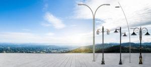 sokak-aydınlatma-lambası-dekoratif-slayt2