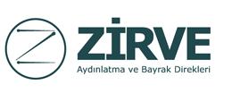 zirve--bayrak-260x114