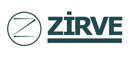 zirve-logo002