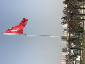 bayrak direkleri