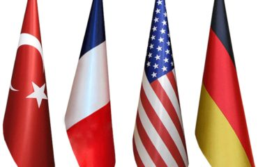 makam bayrağı makam odası bayrak saçaklı makam bayrak rmakam bayrağı makam odası bayrak saçaklı makam bayrakları üretimi fiyatı makam bayrakları yapan firması makam bayrağı makam odası bayrak saçaklı makam bayrakları üretimi fiyatı makam bayrak rmakam bayrağı, makam bayrak direği, makam bayrakları, makam bayrak, makam bayrağı fiyatı, makam bayrağı fiyatları, makam odası bayrağı, gönder bayrağı, masa bayrağı, bayrakı