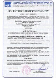 ec-sertifika