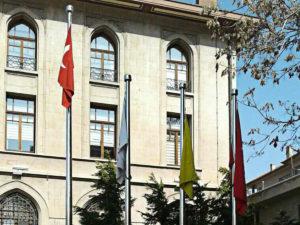 paslanmaz-direk imalatı-istanbul-