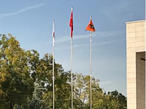 bayrakdiregi-direk imalatı-istanbul-