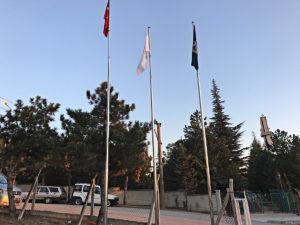 bayrakdiregi-direk imalatı-ankara-