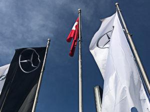 bayrakdiregi-direk imalatı-samsun-