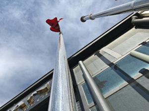 bayrakdiregi-direk imalatı-istanbul