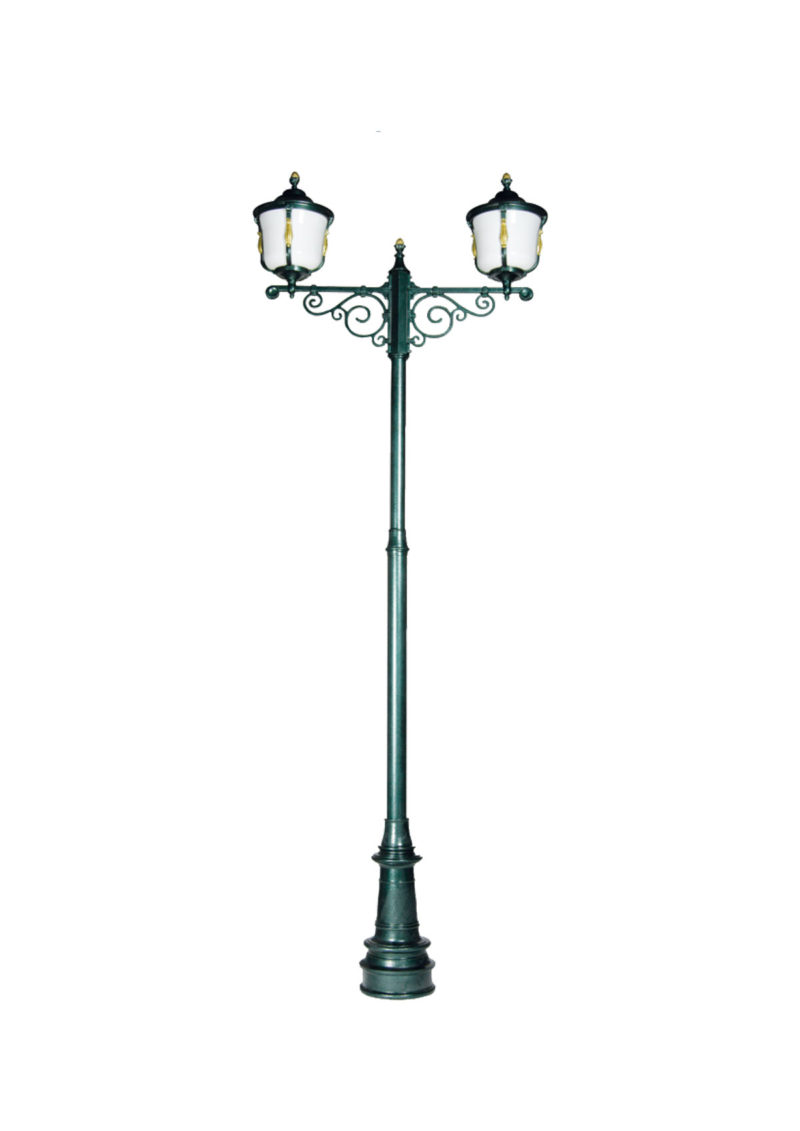 led aydınlatma tavan,led tavan armatür,aydınlatma armatür çeşitleri,sıva üstü led armatür,led armatür fiyatları,tavan aydınlatma armatürleri,tavan led aydınlatma modelleri,led tavan aydınlatma fiyatları