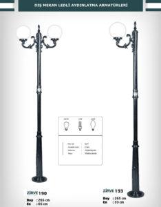 dış mekan led aydınlatma fiyatları,dış cephe aydınlatma armatürleri,dış mekan aydınlatma armatürleri fiyatları,dış mekan aydınlatma fiyatları,dış mekan aydınlatma online satış,dış aydınlatma armatürleri,dış mekan tavan aydınlatma,dış mekan duvar aydınlatma