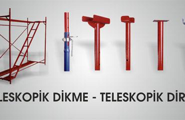 teleskopik direk istanbul,teleskopik direk imalatı,teleskopik direk fiyatları,izmir ikinci el teleskopik direk fiyatları,teleskopik direk parçaları,teleskopik direk