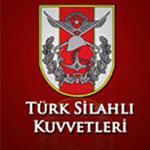 Turk-silahli-kuvvetleri