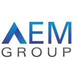 aem-group-zirve-bayrak