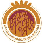 afyonkarahisar-belediyesi