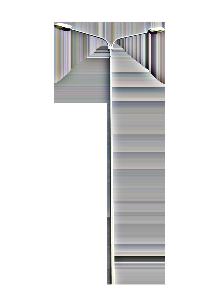 aydınlatma-ankara-direk-imalati-zirve