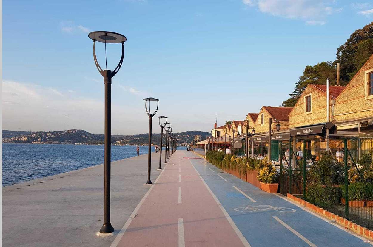 aydinlatma-direkleri-park-bahce-istanbul-imalati-ankara