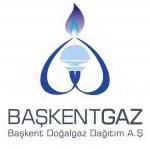 baskent-dogalgaz-zirve-bayrak