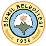 bismil-belediyesi