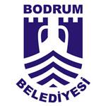 bodrum-belediyesi