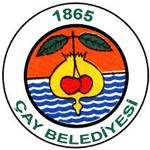 cay-belediyesi-afyon-zirve-bayrak