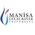 celal-bayer-universitesi