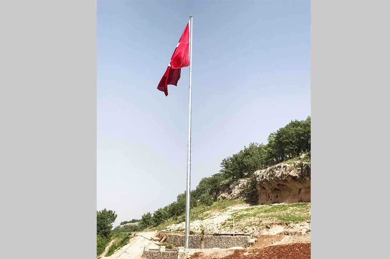 dev-bayrak-direkleri-eskişehir