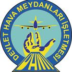 devlet-hava-meydan-erzincan-zirve-bayrak