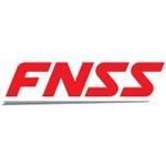 fnss-logo-zirve-bayrak
