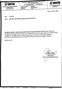 galvaniz-guncel-zirve-bayrak-sertifika