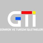 gti-van-zirve-bayrak