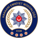 hakkari-il-emniyet-mud-logo-zirve-bayrak