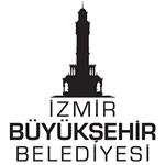 izmir-buyuksehir-logo-zirve-barak