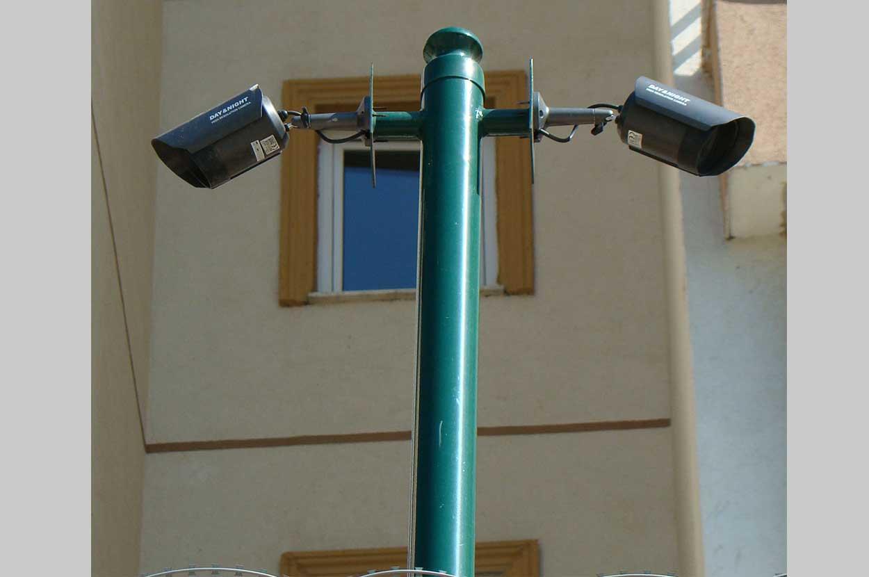 kamera-diregi-zirve-bayrak
