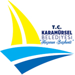 karamursel-belediyesi-zirve-bayrak