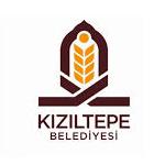 kiziltepe-belediyesi-mardin-zirve-bayrak