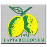 lapta-belediyesi-kktc-zirve-bayrak