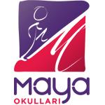maya-okullari-zirve-bayrak