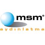 msm-aydinlatma-zirve-bayrak
