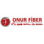 onur-fiber