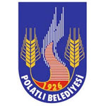 polatli-belediyesi