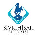 sivrihisar-belediyesi-zirve-bayrak