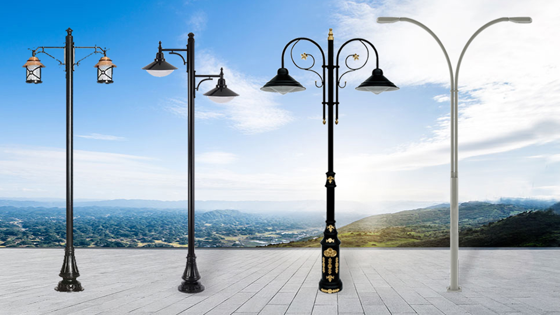sokak-aydinlatma-lambasi-dekoratif-ankar