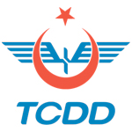 tcdd-zirve-bayrak
