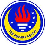 ted-ankara-koleji